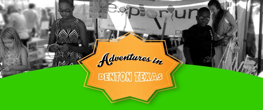 Adventures-in-Denton-Feature-Image