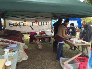 Explorium-Denton-Community-Market-3