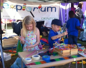 Explorium-Denton-Community-Market-4-e1443549267869