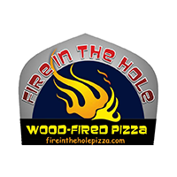 Fire-in-the-hole-Logo_200X200