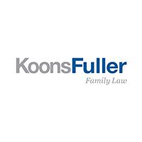 Koons-Fuller-Logo_200X200