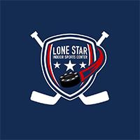 Lonestar-Logo_200X200