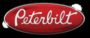 Peterbilt-2012_LogoRGB-96dpi-med-300x126