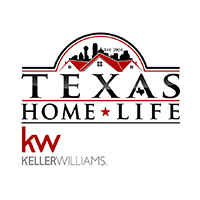 Texas-home-life-Logo_200X200