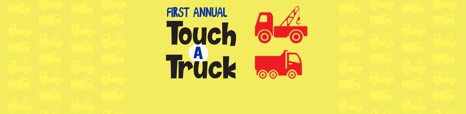 Touch-a-Truck-Slide1