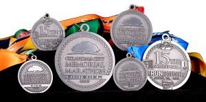 medals-300x149