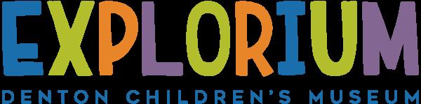 Explorium Retina Logo